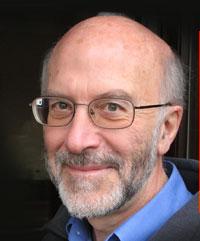 John Teasdale, Méditation de pleine conscience